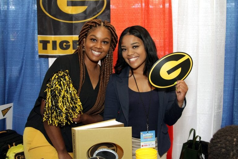 05-02-college-fair-_15_grambling