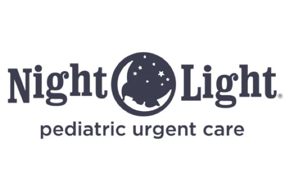NighteLight logo-square