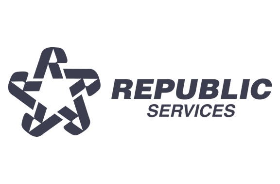 Republic logo-square copy